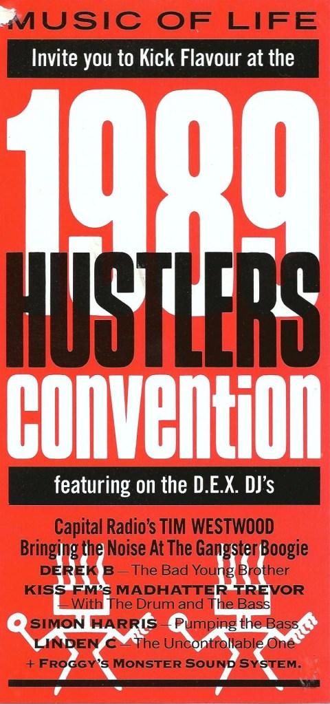Hustlers 1