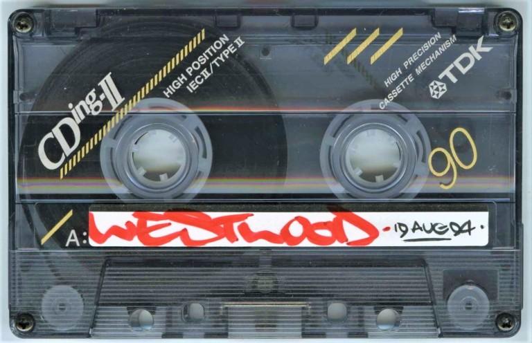 westwood-e28093-capital-rap-show-19-august-1994-a