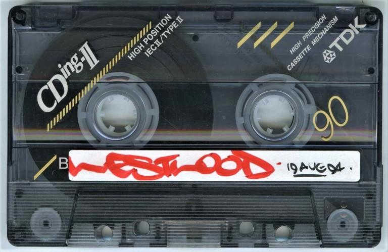 westwood-e28093-capital-rap-show-19-august-1994-b