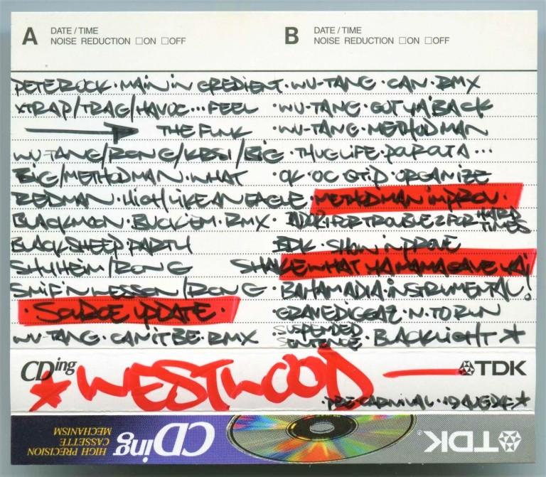 westwood-e28093-capital-rap-show-19-august-1994-j-card