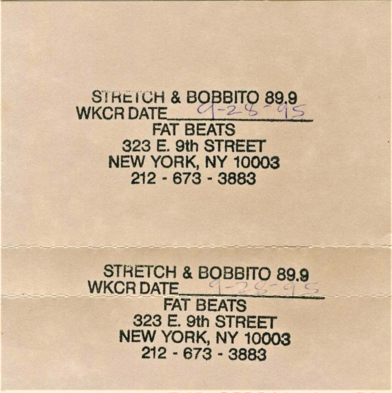 stretch-bobb-28-september-1995-j-card