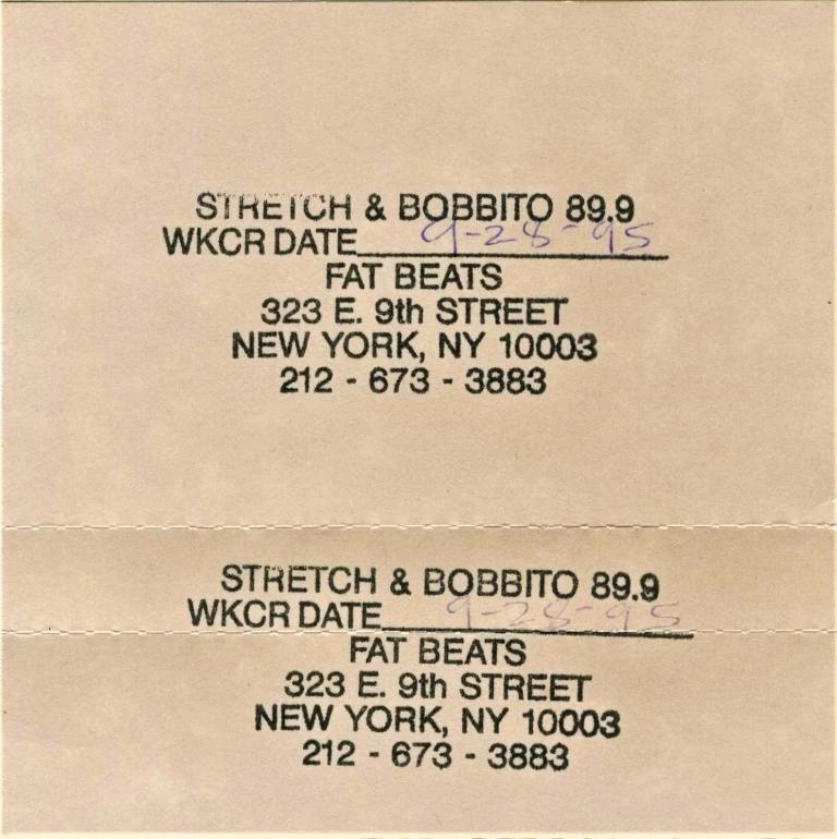 stretch-bobb-28-september-1995-j-card-1