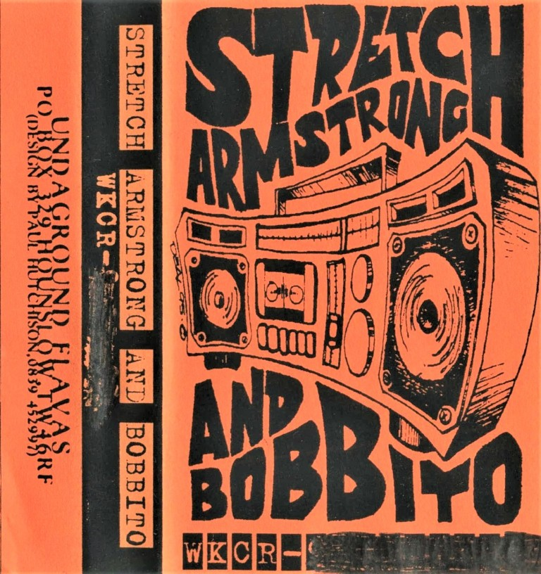 stretch-armstrong-bobbito-show-november-30-1995-tape-cover