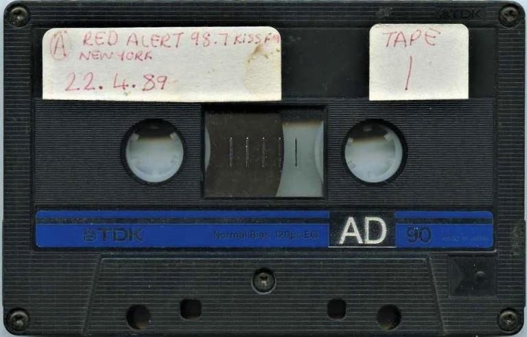 dj-red-alert-wrks-kiss-fm-22-april-1989-tape-1