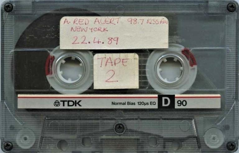 dj-red-alert-wrks-kiss-fm-22-april-1989-tape-2