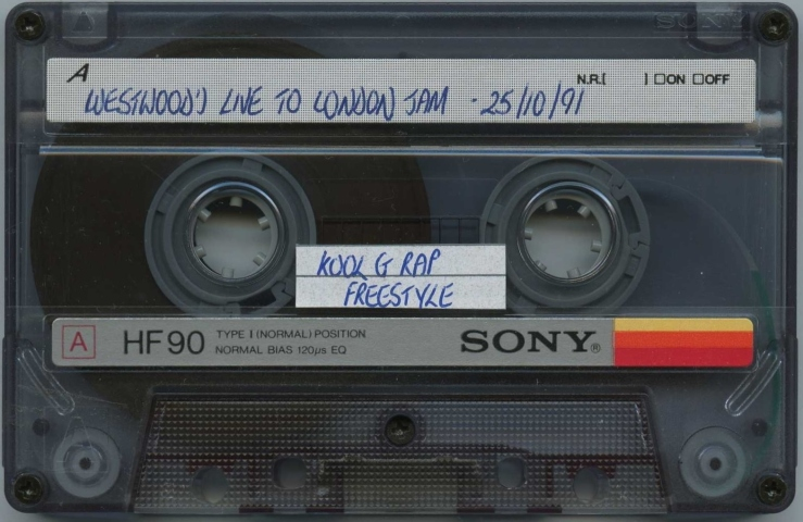 westwood-live-to-london-25-october-1991