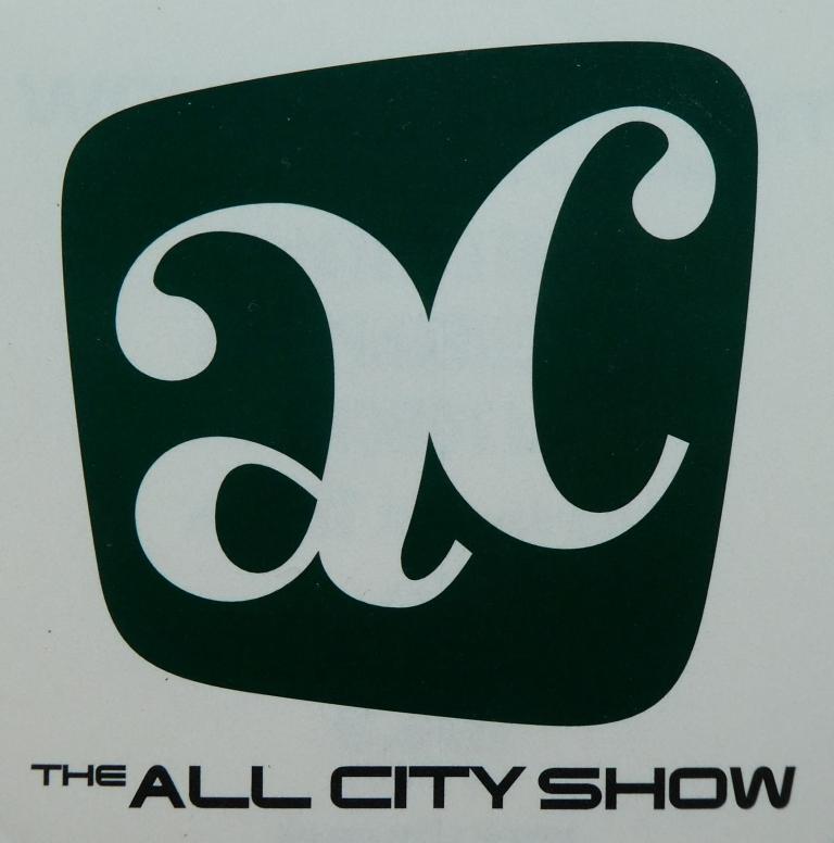 All City Show
