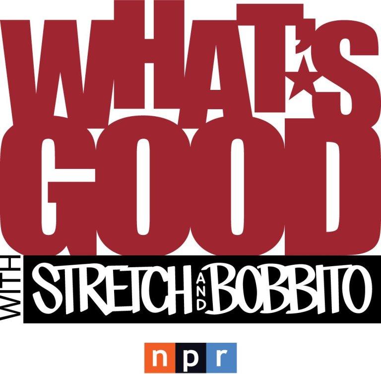 STRETCH BOBBITO