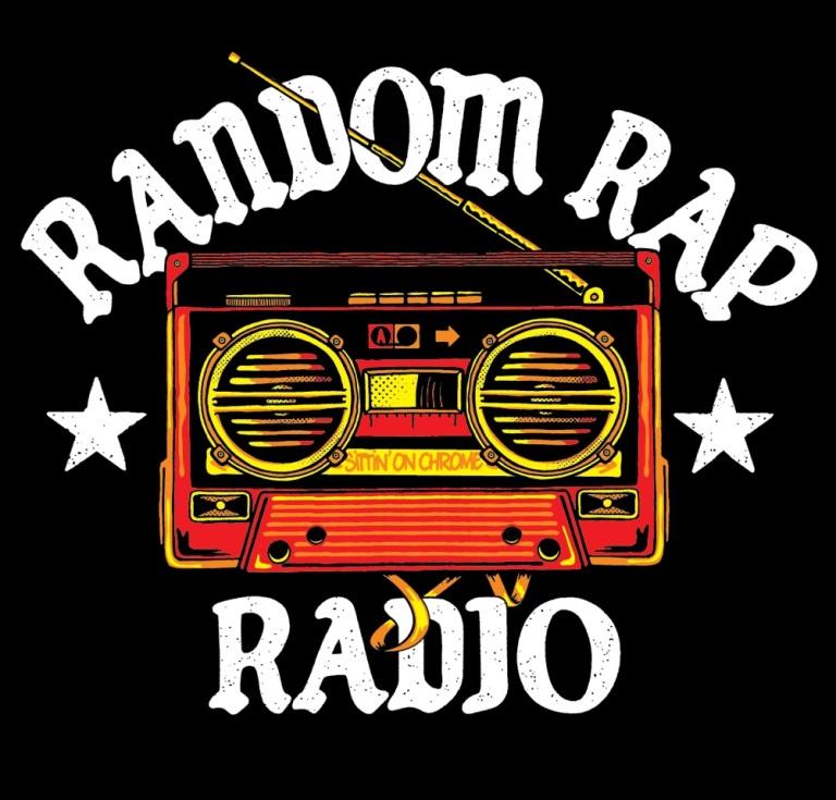 RANDOM-RAP-RADIO_2