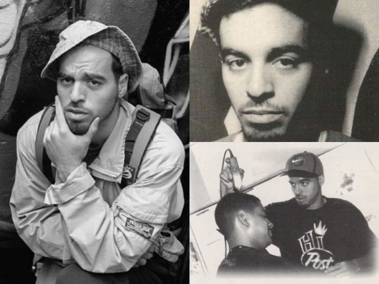 Bobbito collage2
