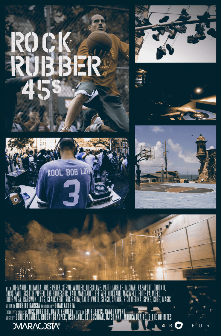 ROCK RUBBER 45s POSTER FINAL FOR ONLINE