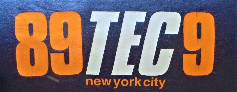 Tec 9 (2)