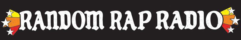 RANDOM RAP RADIO
