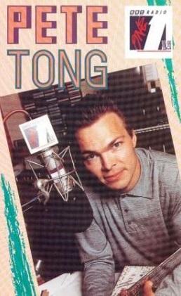 .Pete Tong 92