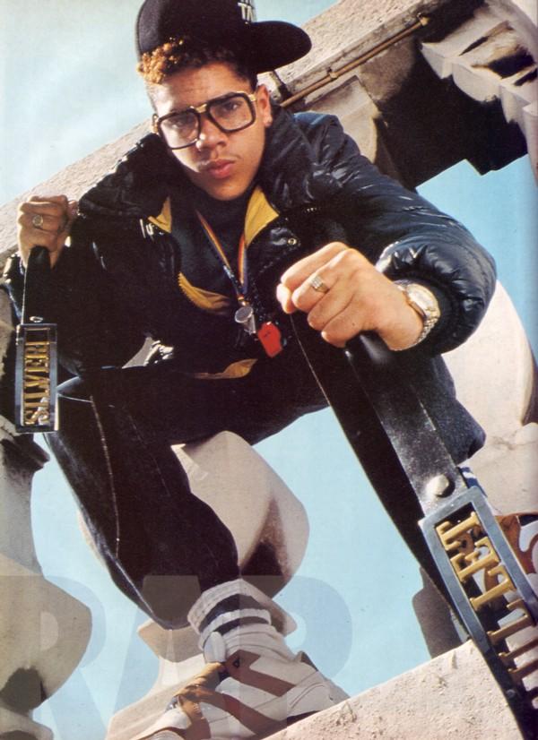 Record-Mirror-December-1989-Silver-Bullet-photo